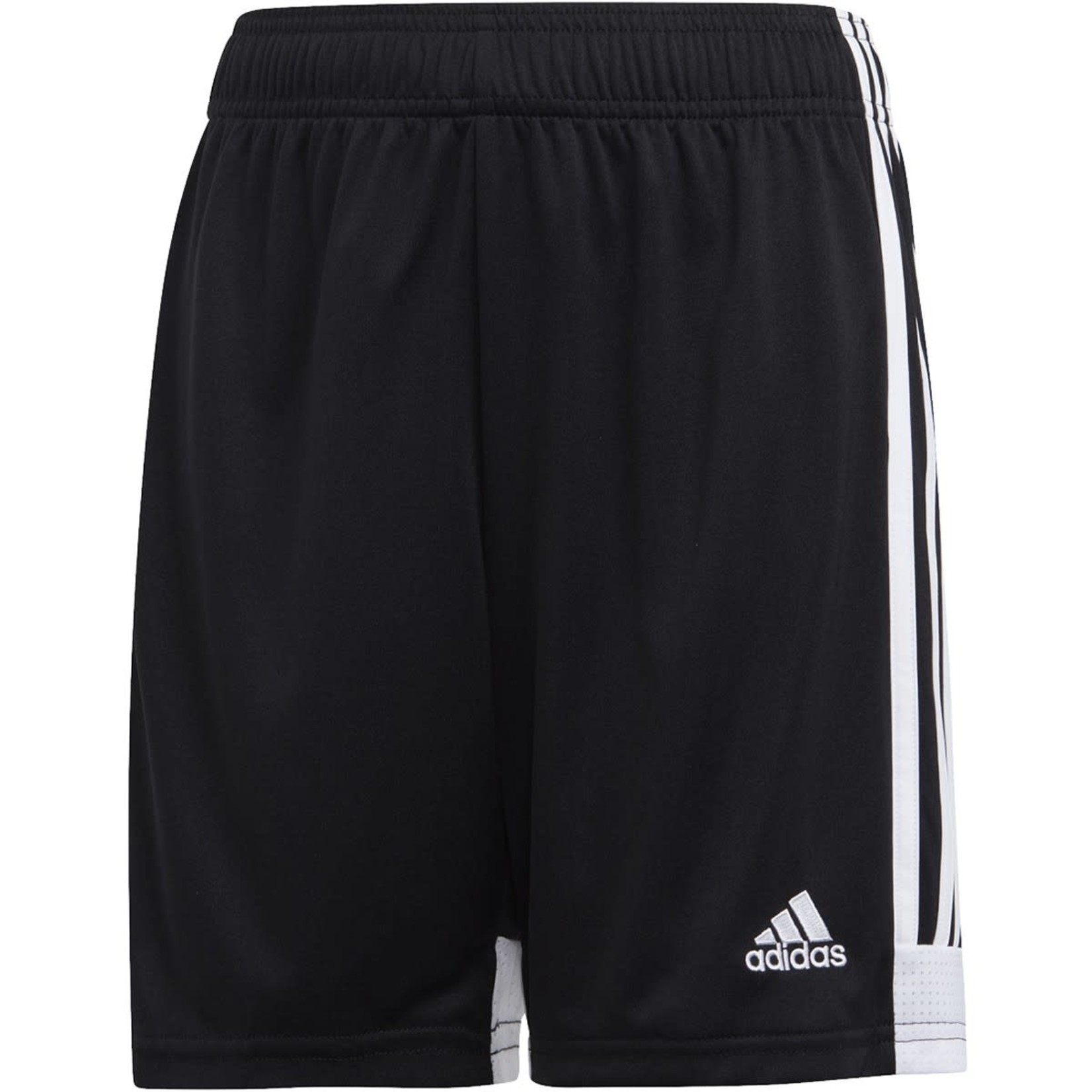ADIDAS TASTIGO 19 SHORT YOUTH