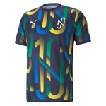 PUMA NEYMAR JR HERO JERSEY YOUTH
