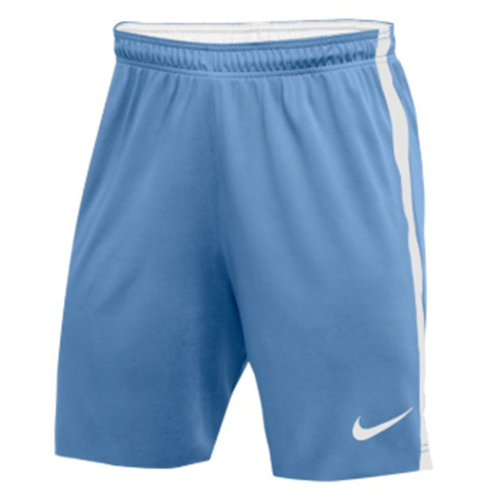 NIKE VENOM 2 SHORT WOMEN