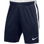 NIKE VENOM 2 SHORT YOUTH
