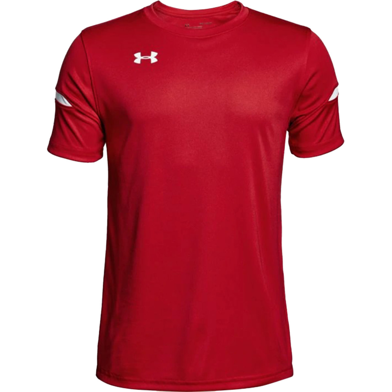 UNDER ARMOUR GOLAZO 2.0 JERSEY YOUTH