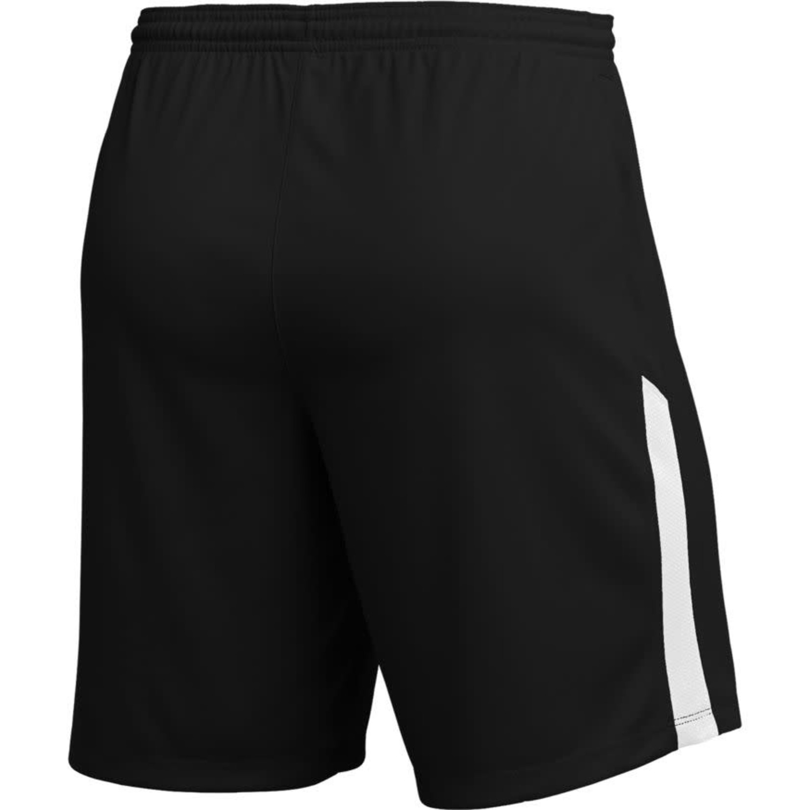 NIKE LEAGUE KNIT II SHORT