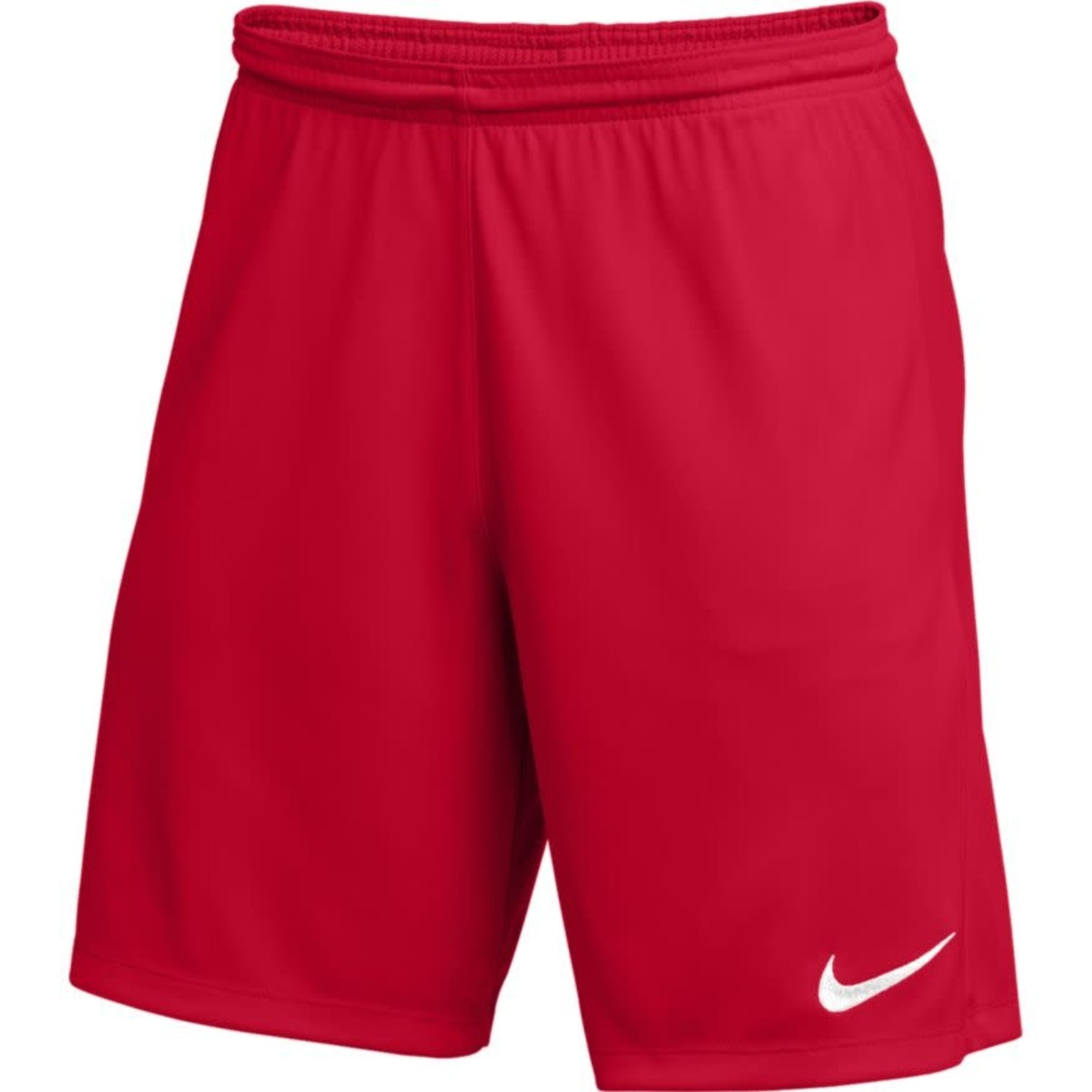 NIKE PARK III SHORT YOUTH