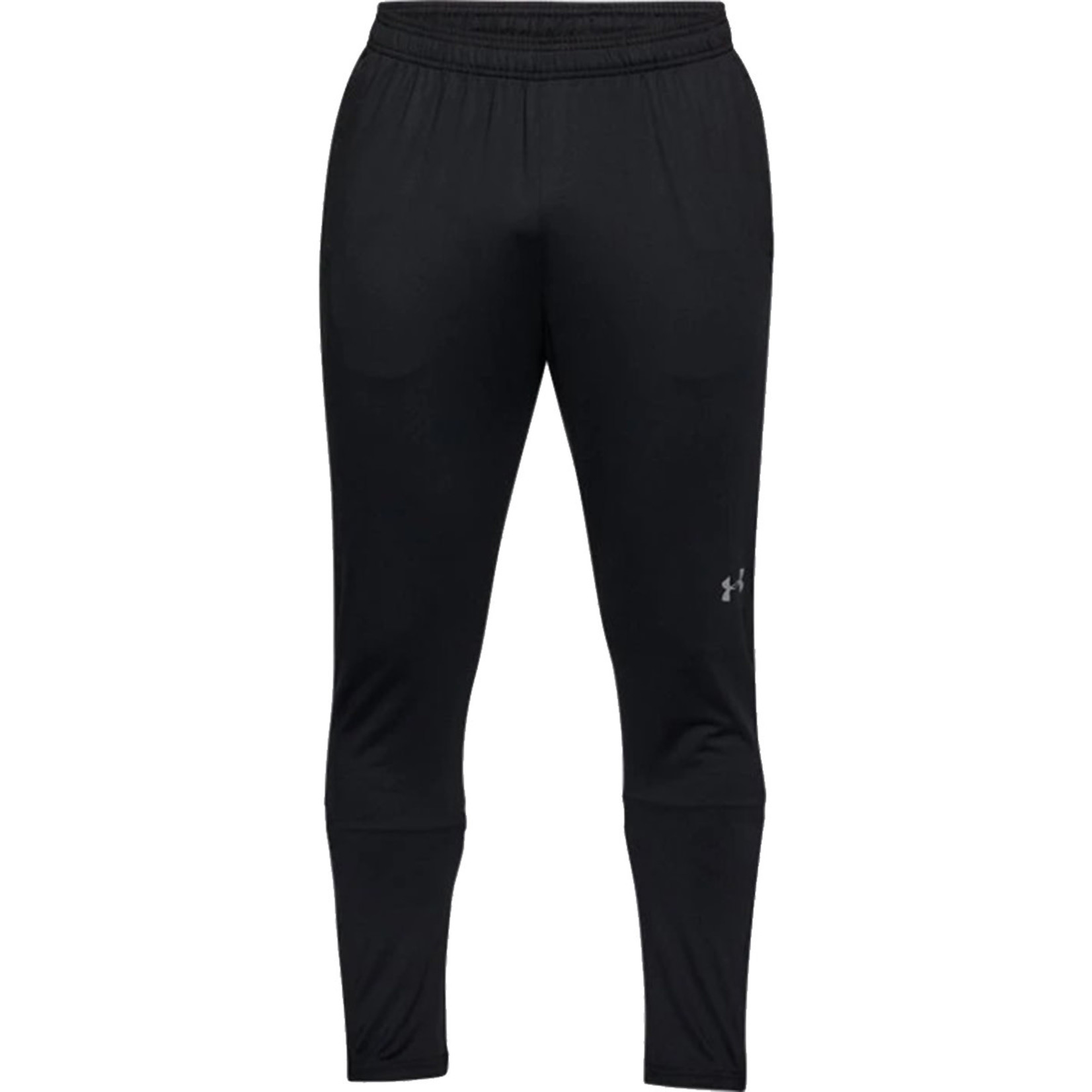 UNDER ARMOUR CHALLENGER II PANTS YOUTH