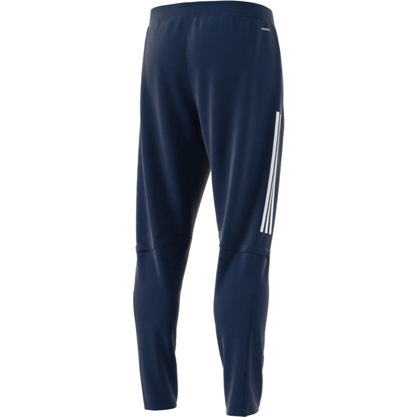 ADIDAS CONDIVO 20 TRAINING PANTS YOUTH