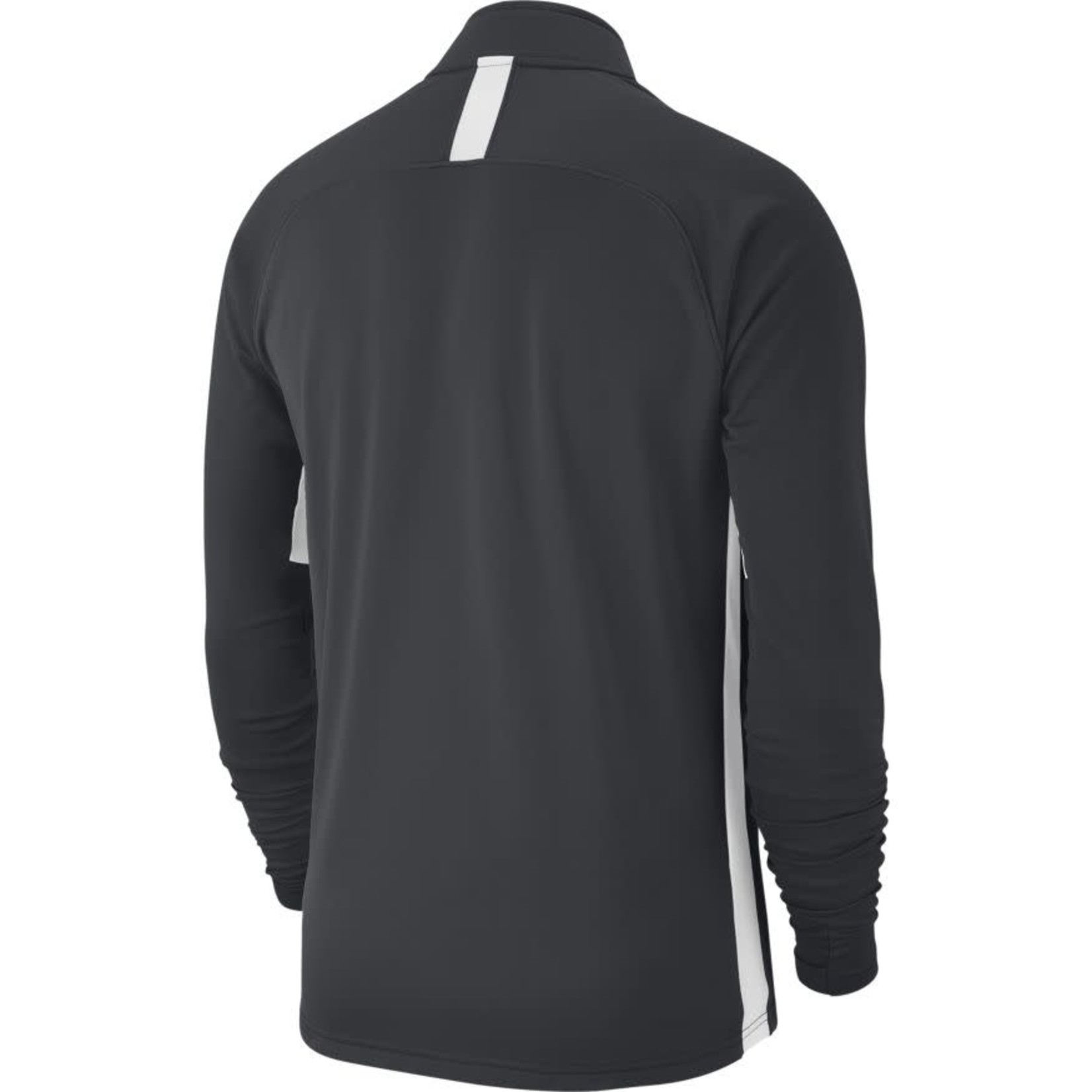 NIKE ACADEMY 19 DRILL TOP YOUTH