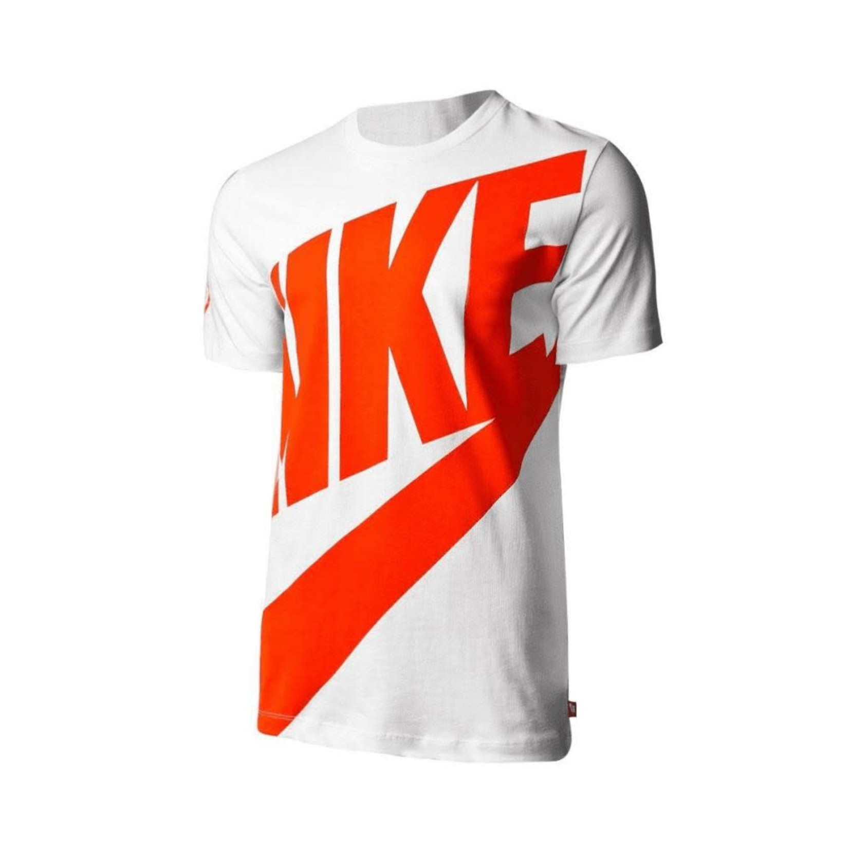 NIKE CHELSEA 19/20 KIT INSPIRED CL TEE YOUTH