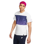 NIKE TOTTENHAM 19/20 TRAVEL TEE