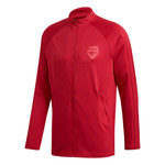 ADIDAS ARSENAL 20/21 ANTHEM JACKET