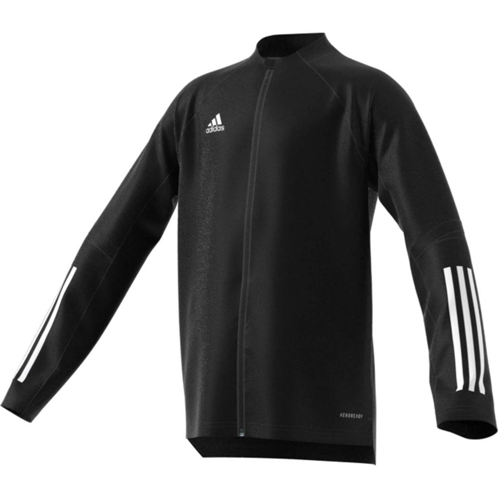 ADIDAS CONDIVO 20 TRAINING JACKET YOUTH
