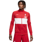 NIKE LIVERPOOL 20/21 I96 ANTHEM TRACK JACKET