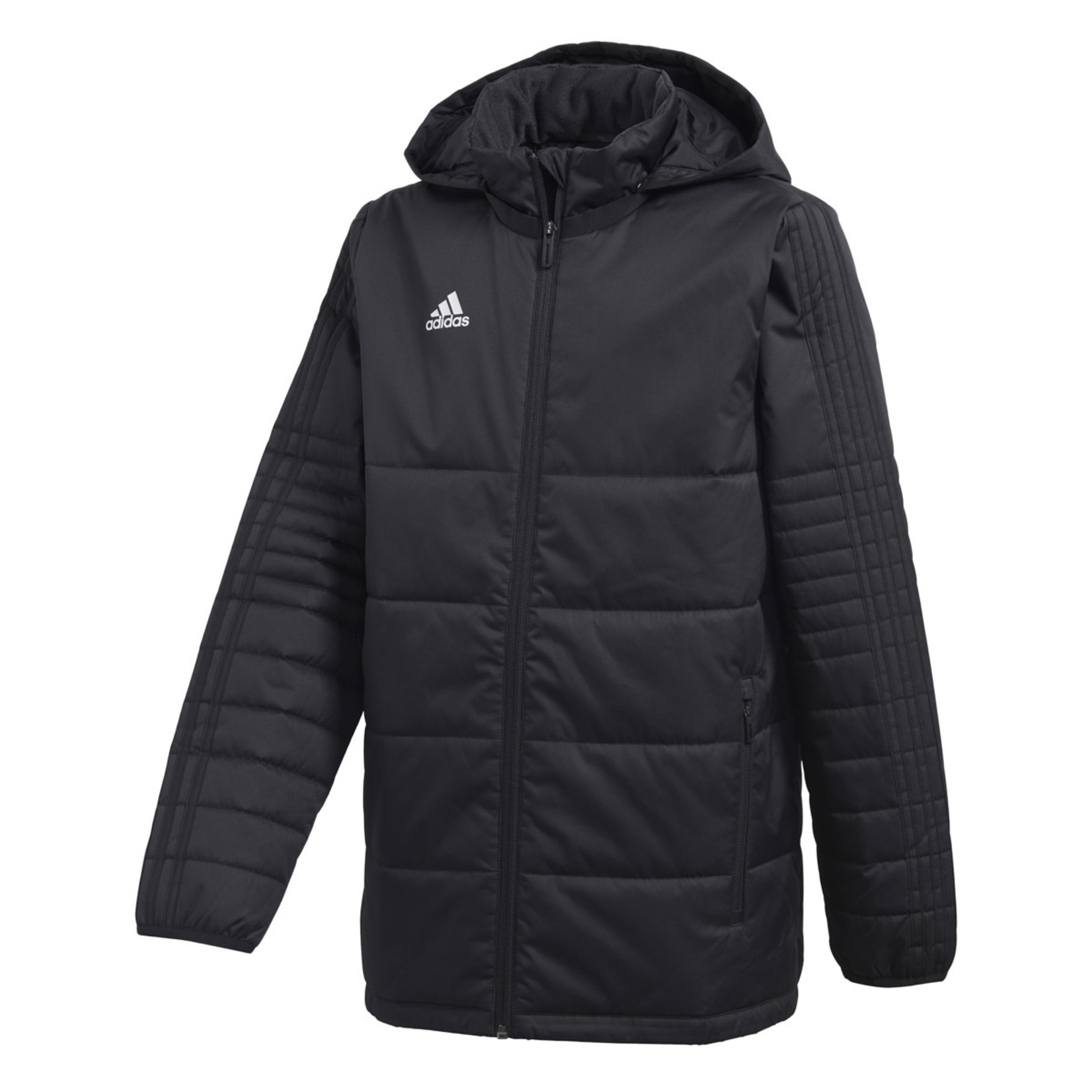 ADIDAS TIRO 17 WINTER JACKET YOUTH