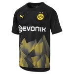 PUMA DORTMUND 19/20 INTERNATIONAL STADIUM JERSEY