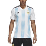 ADIDAS ARGENTINA 2018 HOME JERSEY