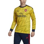ADIDAS ARSENAL 19/20 AWAY JERSEY LS