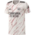 ADIDAS ARSENAL 20/21 AWAY JERSEY