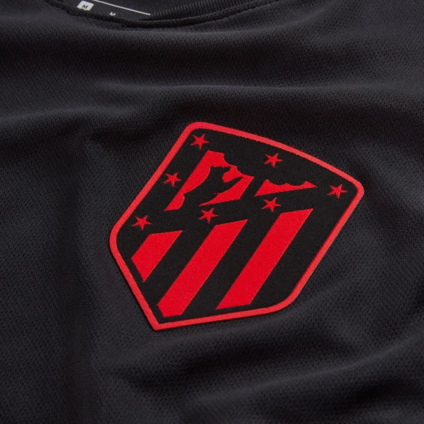 NIKE ATLETICO MADRID 19/20 AWAY JERSEY