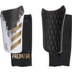 ADIDAS PREDATOR COMPETITION GUARD