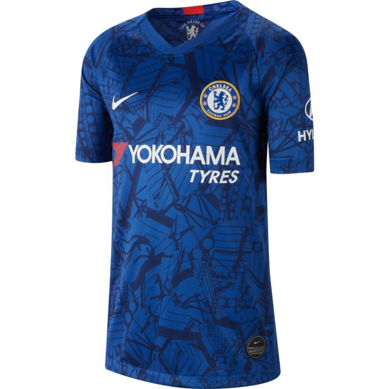 NIKE CHELSEA 19/20 HOME JERSEY YOUTH
