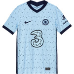 NIKE CHELSEA 20/21 AWAY JERSEY YOUTH