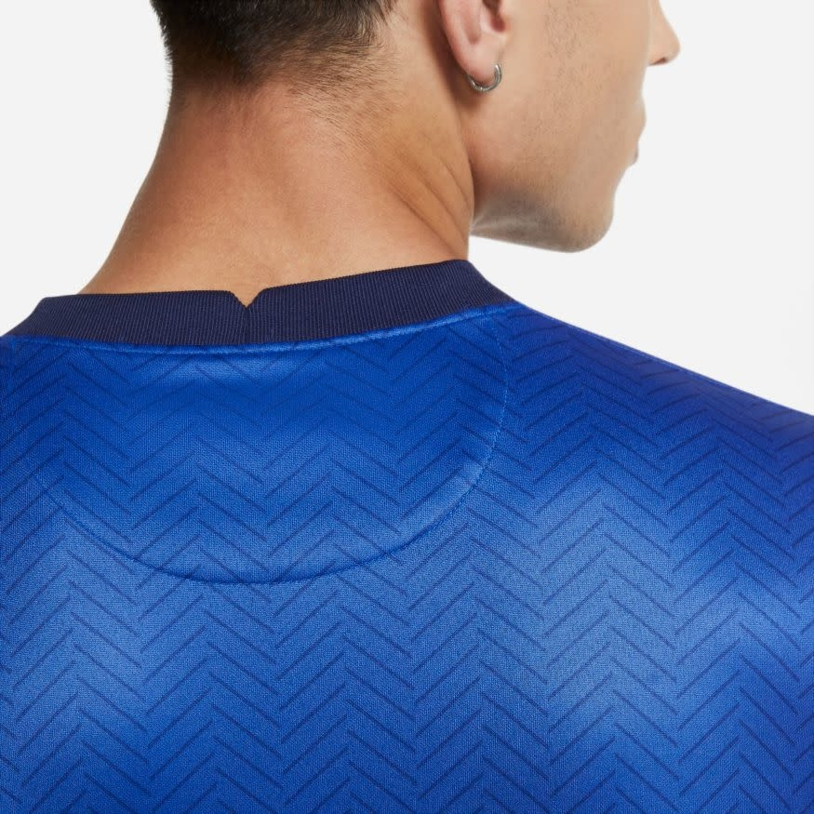 NIKE CHELSEA 20/21 HOME JERSEY