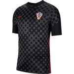 NIKE CROATIA 2020 AWAY JERSEY