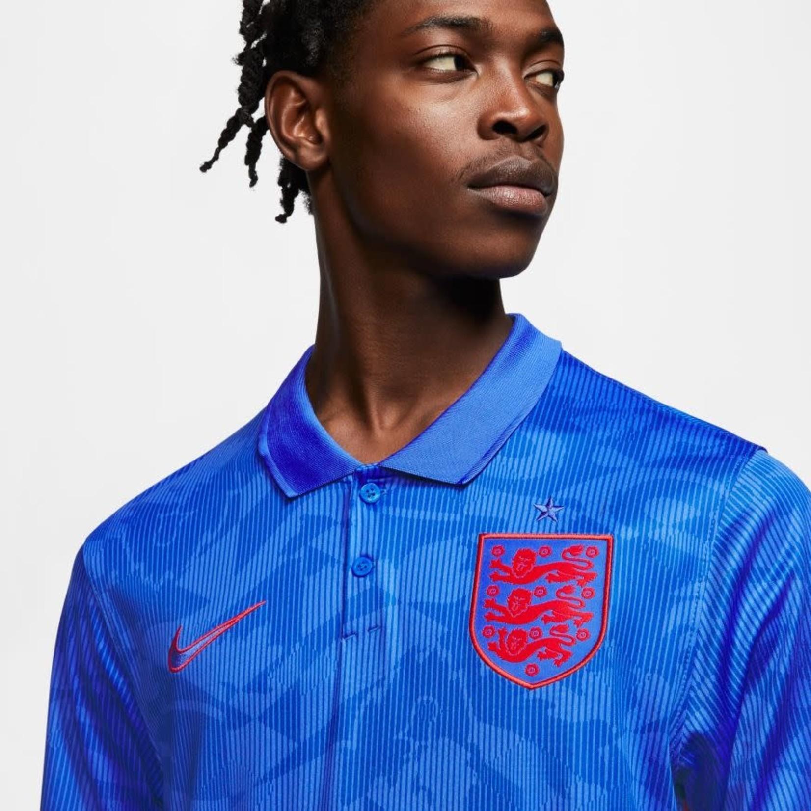 NIKE ENGLAND 2020 AWAY JERSEY