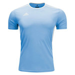 ADIDAS ENTRADA 18 JERSEY YOUTH (LIGHT BLUE)