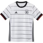 ADIDAS GERMANY 2020 HOME JERSEY YOUTH (WHITE)