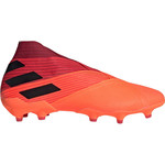 ADIDAS NEMEZIZ 19+ FG (ORANGE)