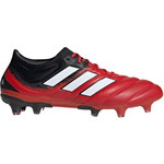 ADIDAS COPA 20.1 FG (RED/BLACK)