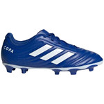 ADIDAS COPA 20.4 FG JR (BLUE/WHITE)