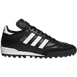 ADIDAS MUNDIAL TEAM TF (BLACK/WHITE)