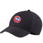 NIKE NATIONALS LEGACY 91 ADJUSTABLE HAT