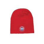 NATIONALS BEANIE