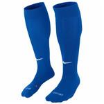 NIKE CLASSIC 2 SOCKS (BLUE)