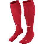 NIKE CLASSIC 2 SOCKS (RED)