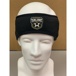 HOLLOWAY SALINE TEAM HEADBAND