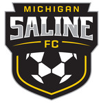 SALINE SHIELD DECAL