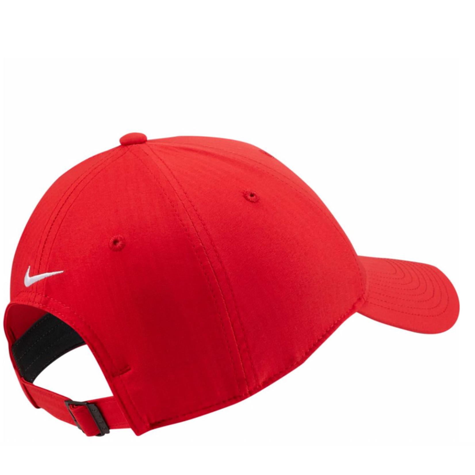 NIKE VARDAR LEGACY 91 ADJUSTABLE HAT