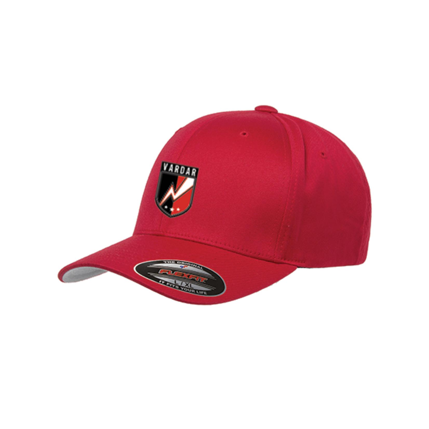 VARDAR FLEXFIT HAT