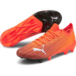 PUMA ULTRA 1.1 FG/AG (ORANGE)