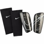 NIKE MERCURIAL LITE GUARD (BLACK/BLACK)