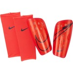 NIKE MERCURIAL LITE GUARD (CRIMSON)