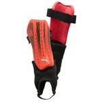 PUMA SPIRIT NOCSAE GUARD (RED)