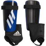 ADIDAS X 20 MATCH GUARDS YOUTH (BLUE)