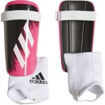 ADIDAS X 20 MATCH GUARDS YOUTH (PINK)