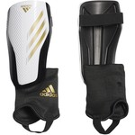 ADIDAS X 20 MATCH GUARD (WHITE/GOLD)