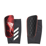 ADIDAS X PRO GUARD (RED/BLACK)