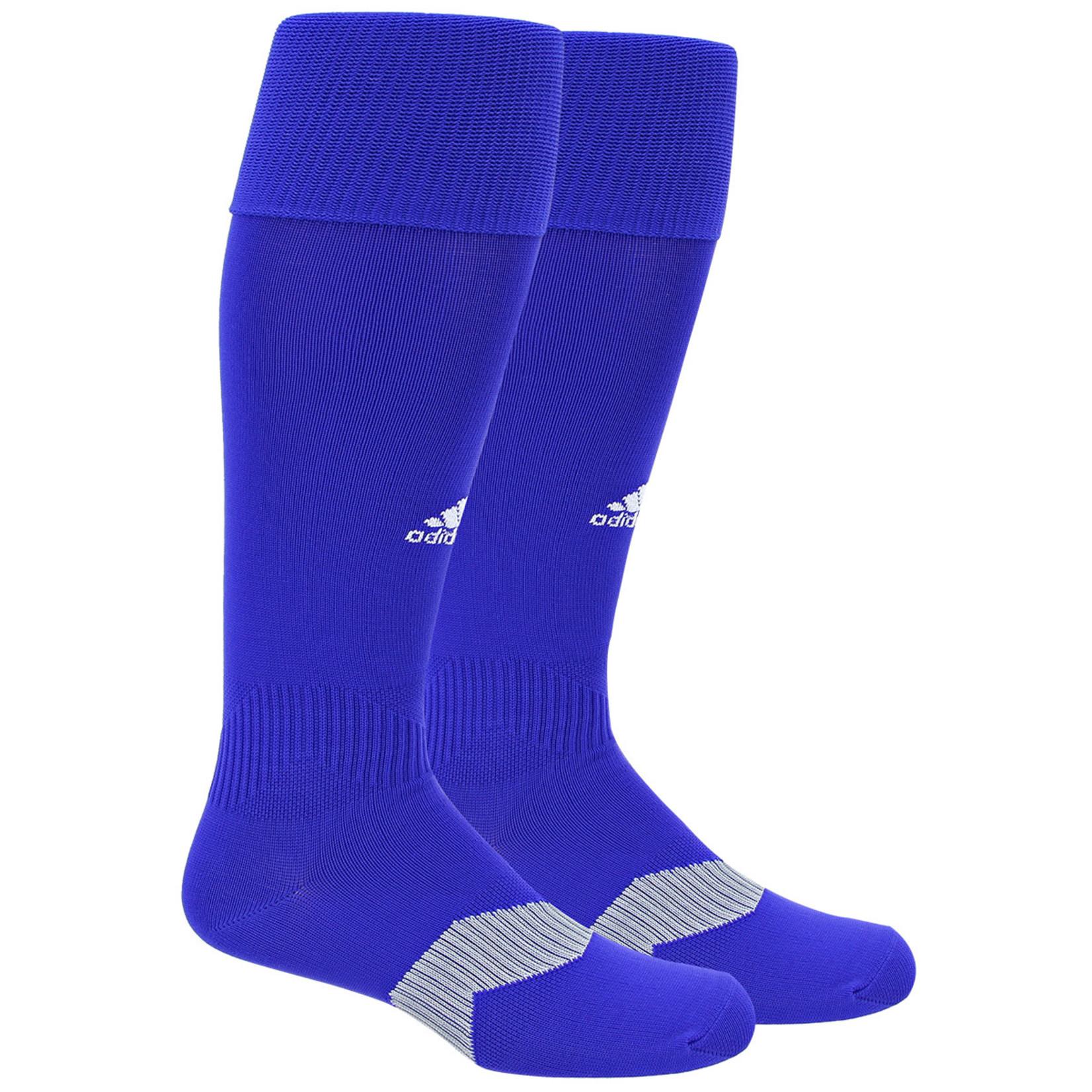 ADIDAS METRO IV SOCKS (BLUE)